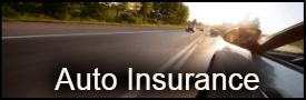 Auto Insurance Anchorage, WA