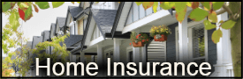 Home Insurance Agent Anchorage, AK