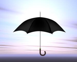 Personal Umbrella Insurance Agent Anchorage, AK