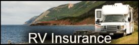 RV Insurance Anchorage, AK