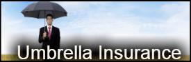 Umbrella Insurance Anchorage, AK
