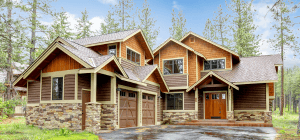 Home Insurance Agency Anchorage, AK