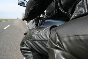 Motorcycle Insurance Agent Anchorage, AK