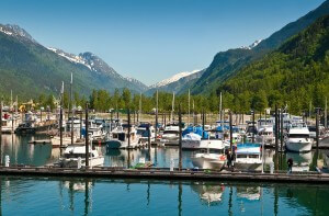 Boat Insurance Agent Anchorage, AK