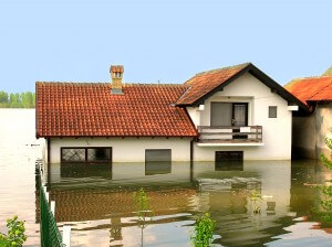 Flood Insurance Agent Anchorage, AK
