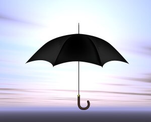 Personal Umbrella Insurance Agent Anchorage, AK