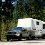 RV Insurance – Which type to suit your needs?