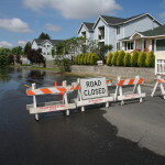 Flood Insurance: Protection for a soggy day