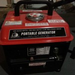 Generator Safety 101: Do you know?