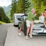 Auto Insurance Myths: What to know