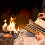 Fireplace Safety in Anchorage, AK