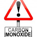 Prevent Carbon Monoxide Poisoning in Anchorage, AK